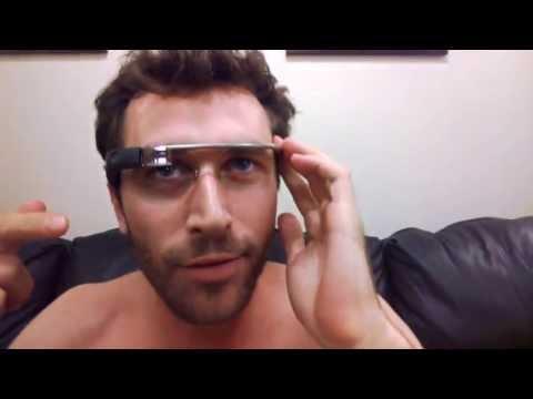 Xxx Mp4 First Ever Google Glass Porn 3gp Sex