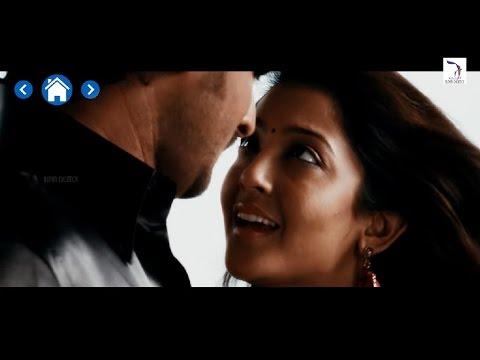 Aindrita Ray Hot Songs HD 2015 | Aindrita Ray New Kannada Movie Songs FULL