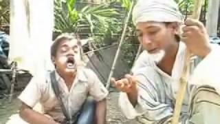 ভাদামার বাচ্চার নাম নিয়ে ঝামেলা nam এর অনুলিপি