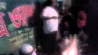 Baul Sunil Karmokar Live