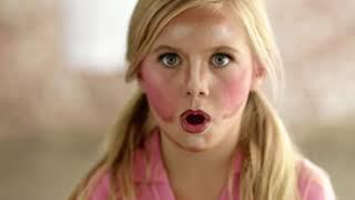 Fast-Forward Girls 2015 | GoldieBlox (