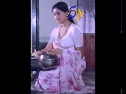 Xxx Mp4 Vijaya Shanthi Hot 3gp Sex