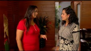 Deivamagal Episode 1055, 15/10/16