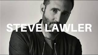 Steve Lawler - Live @ Normandie, Mexico (22.11.2018)