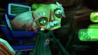 10 Unforgettable Video Game Amnesiacs