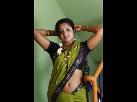 Xxx Mp4 Thirumathi Suja Yen Kaadhali Part 1 3gp Sex