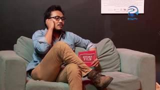 Bicara Film - Restorasi Film Tempo Dulu Part 3