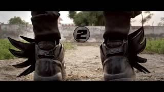 Udta Punjab Trailer Official 2   Shahid Kapoor, Alia Bhatt, Diljit Dosanjh, Kareena Kapoor   2016