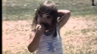 White Castle 1981 TV commercial