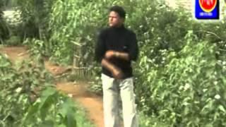 Ho Munda Song -  CHENANJ KAJIYAMA | Ho Munda Video Album - PREAM RUMAL