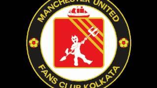 MUFC-Kolkata on BBC Radio!