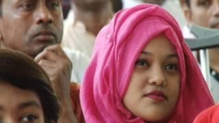 Pohela Boishakh 1423  BanglaMA Documentary