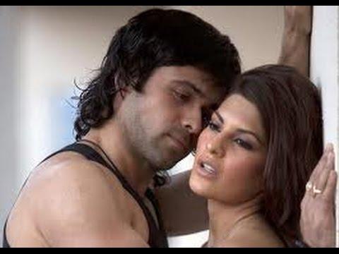 Xxx Mp4 Naam E Wafa Farhan Saeed Feat Emraan Hashmi And Jacqueline Fernandez Special Editing 3gp Sex