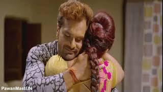Raja Jani bhojpuri movies video song(4)