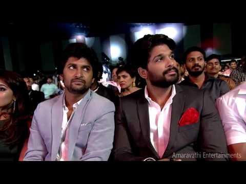 Xxx Mp4 Anushka Wins Award For Rudramadevi 3gp Sex