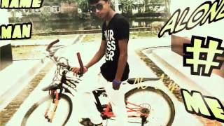 Random sakib ar video song (2015)