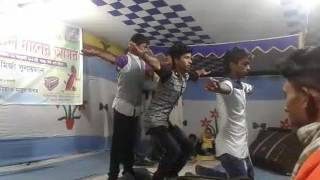 wedding song bangla fast dancer full hd 2017 You Tabe.....!