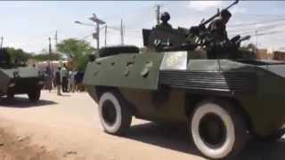 Daawo Videogii ugu Cajiibsanaa Somaliland 2014