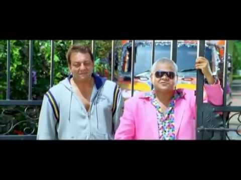 Xxx Mp4 Very Funny Hindi Comedy Scenes Mp4 3gp Sex