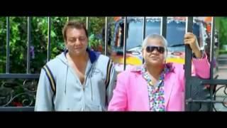 Very Funny Hindi Comedy Scenes mp4