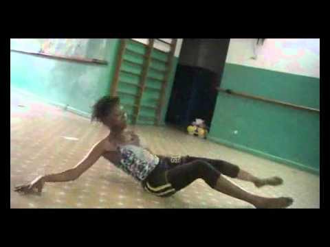 Xxx Mp4 FOREST ART DANCE Ngono Koa Claudia Flv 3gp Sex
