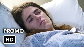 """How to Get Away with Murder 4x10 Promo """"She Keeps Secrets"""" (HD) Season 4 Episode 10 Promo"""