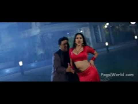 Xxx Mp4 Aao Na Kuch Kuch Locha Hai Sunny Leone 3GP 3gp Sex