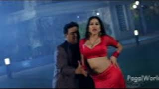 Aao Na    Kuch Kuch Locha Hai  Sunny Leone   3GP