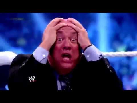 Xxx Mp4 OMG WWE Latest Roman Reigns On Fire 3gp Sex