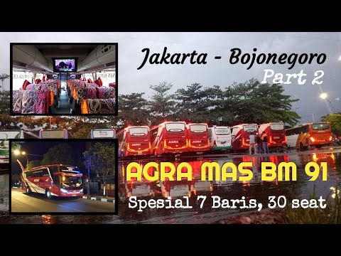 Xxx Mp4 Trip Report Agra Mas Part 2 Touring Jakarta Bojonegoro Onboard BM91 3gp Sex