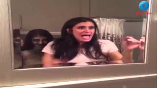 Funny Video29