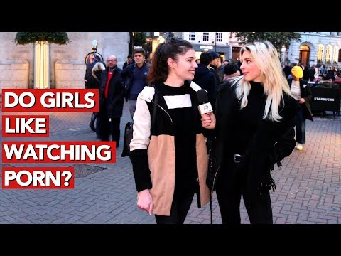 Xxx Mp4 Do Girls Like Watching Porn 3gp Sex