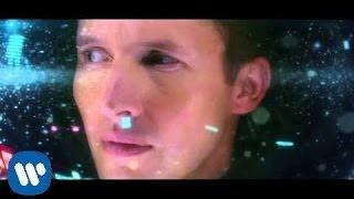 James Blunt - Satellites [Official Lyric Video]