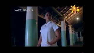 Hiru TV Adisi Ra Dahaya EP 52 | 2014-07-07