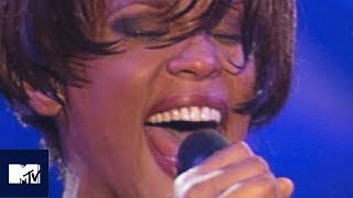 Whitney: Can I Be Me EXCLUSIVE Clip Commentary With Director Nick Broomfield   MTV Movies