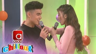ASAP Chillout: Alex Gonzaga's birthday message for Bailey May