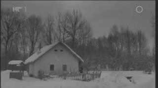 Duga mračna noć 1 epizoda   Domaca serija 2004