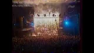Мумий Тролль Моя певица MAXIDROM 2002