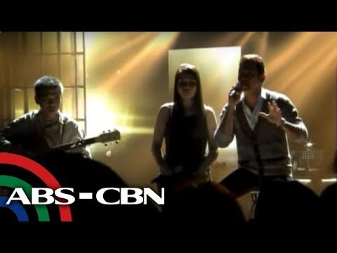 Blind woman in viral video performs with Gary V