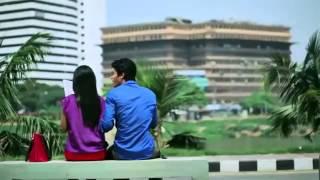 Bangla music video-Tomar Chowa by Belal Khan  Latest Bangla New song!