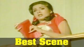 Ram Lakshman Movie : Sripriya, Best Scene