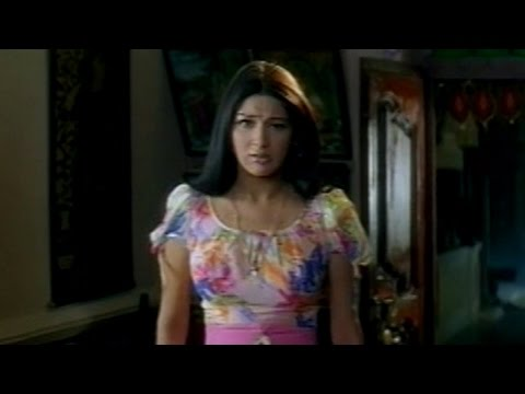 Xxx Mp4 Murari Telugu Movie Part 05 15 Mahesh Babu Sonali Bendre Shalimarcinema 3gp Sex