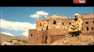 Kharij Taghtia الفيلم المغربي - خارج التغطية