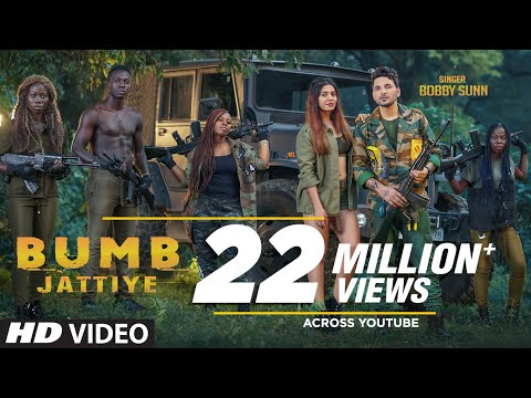 Xxx Mp4 Bumb Jattiye Bobby Sunn Full Video New Punjabi Song 2019 Latest Songs 2019 3gp Sex