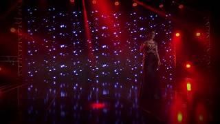 Blerina Balili - Dua te shoh syte (Official Video)