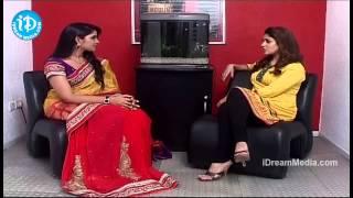 Nayanathara Interview About Anamika Movie
