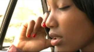 MOVIE FORMULA-X OFFICIAL TEASER TRAILER (Kenyan Movie)