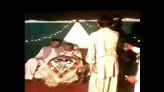 Hameed Valima Mujra Program