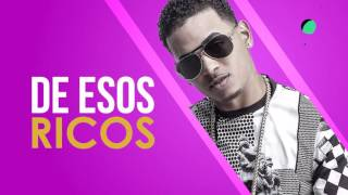 Buuoy ft. Ozuna - Leal [Lyric Video]