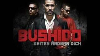 Bushido - Zeiten ändern Dich (Orginal vom Film) [HQ]